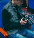Евгений Иванюк фото #27