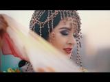 Farhod va Shirin - Voha-voha  2017 HD