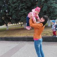 Darya Smolyanaya
