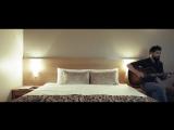 Премьера! Passenger - Let Me Dream A While (22.01.2017)