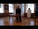 «Линия судьбы» с Андреем Клушиным_2