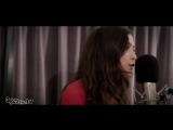 Olivia Ruiz - My Lomo Me (Je Photographie Des Gens Heureux) - Acoustic Live in Paris