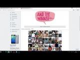 Итоги розыгрыша колонки Xiaomi