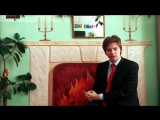 Charles Mackay - You have no enemies
