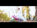 Канат &amp Анара (John Legend - Made To Love (Max Vertigo &amp SevenEver Bootleg)