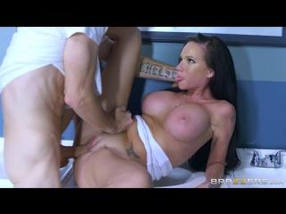 Raven bay - big tits,big tits worship,black hair,blowjob (pov),bubble butt,cheating,cowgirl (pov),school fantasies