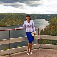 Татьяна Махова