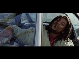 [8 миля \ 8 Mile](2002) Eminem feat. Mekhi Phifer – Sweet Home Alabama