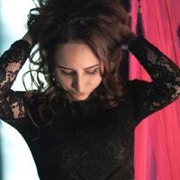 Марина Карзакова