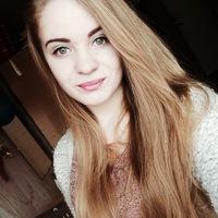 Олена Мавдрик
