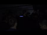 Заги Бок (Спб, Duma bar, 30.07.2016)