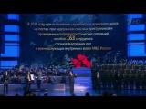 ТЫ ЗНАЕШЬ, ТАК ХОЧЕТСЯ ЖИТЬ (и Путин плачет во время песни) группа Рождество