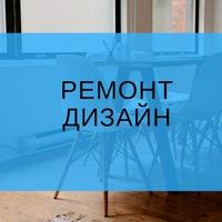 Колобов Александр