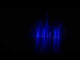 Нижнекамск. Красный Ключ Поющий фонтан