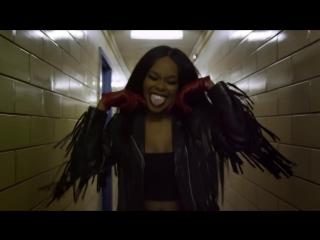Azealia Banks - The Big Big Beat