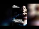 Включай турбонаддув (2003) | Turbo Charged Prelude to 2 Fast 2 Furious