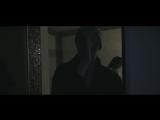 KRESTALL  Courier - ХЛОЯ (2016) elhallazgomusic