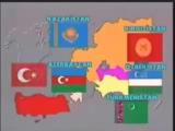 Turk Birlesik Devletleri TurkBirDev (DESTEK 5 ) AVRUPA BIRLIGINE HAYIR !! TÜRK BIR DEV