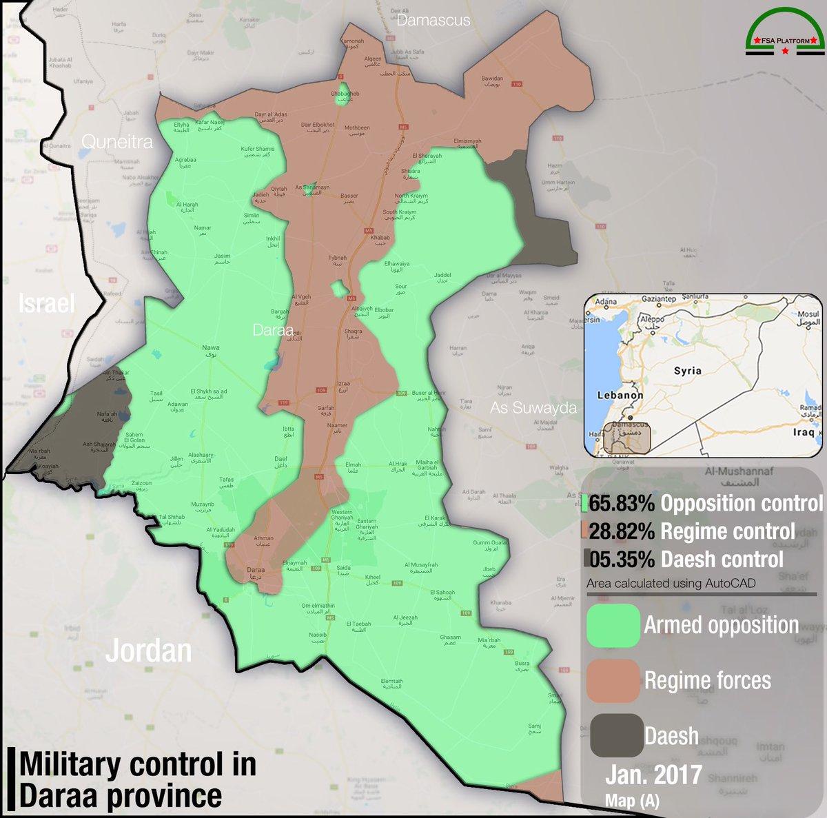 [BIZTPOL] Szíria és Irak - 2. - Page 37 QUR0maJDDPY