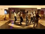 vidmo_org_T-ARA_-_SUGAR_FREE_Dance_Cover_176