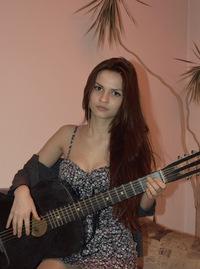 Вікторія Петренко