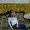 Marishka Moroz