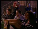 Robert Palmer and UB40 - Ill Be Your Baby Tonight