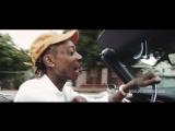 ПРЕМЬЕРА! Wiz Khalifa, Lil Uzi Vert - Pull Up (#NR)