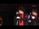 Super Junior - Pajama Party, SBS Festival 29.12.2008