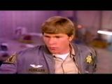 Воздушный патруль Sky Heist (1975) rip by LDE1983