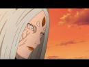 [RD] Naruto Shippuuden / Наруто Ураганные Хроники 462 серия LeXar русская озвучка