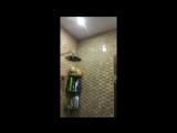 душевая комната и кабинет