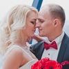 ♥ Идеи для свадьбы ♥ Свадебный фотограф в Москве