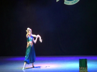 Бак Ках Лан