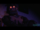 [SFM FNAF] Another way out