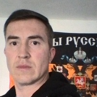 Максим_159059927