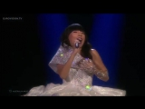 Dami Im - Sound Of Silence (Евровидение-2016, Австралия, финал) - 2 место