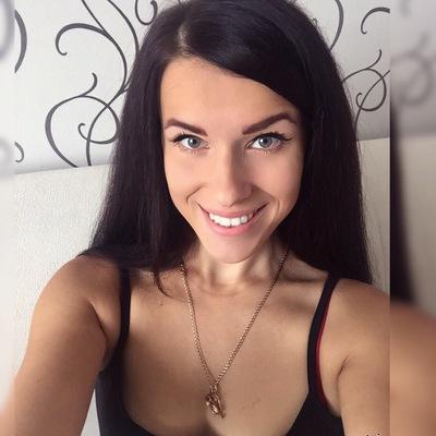 Мария Дмитриевна