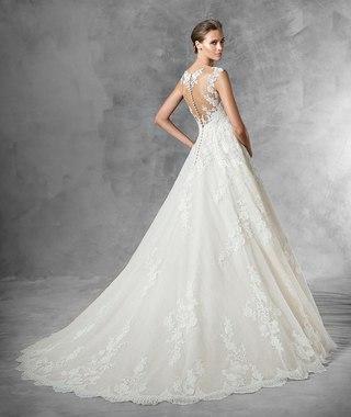 Красивые платья архангельск в контакте