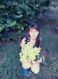 Виктория Койчева