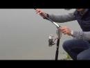 2.1 м 2.4 м 2.7 м 3.0 м автоматическая удочку ( без катушки ) море реки озера бассейн удочку устройство + нержавеющая сталь обор