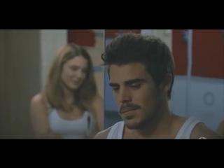 El Barco / Корабль / Ковчег (Вильма и Пити) - Te Busque