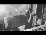 Detsl aka Le Truk Recording  #vstudiomoscow