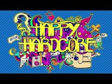 Happy Hardcore Mix 50 Commercial Happy Hardcore Hits In The Mix