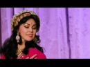 Deewani Mastani dance Indian Dance Group Mayuri Petrozavodsk