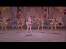 П.И. Чайковский - балет Щелкунчик, Джордж Баланчин, New York City Ballet, 1993, телеверсия