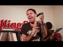 Letlive. - Foreign Cab Rides (Live at Rolling Stone Australia Office)