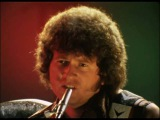 Terry Jacks - If You Go Away 1974