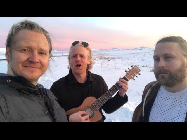 Arstidir приглашают на концерты в России!
