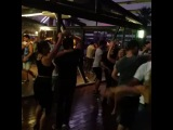 bahadir_gokhan_cabar__y.y video